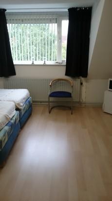 bed and breakfast zeewinde in noordwijk. Black Bedroom Furniture Sets. Home Design Ideas