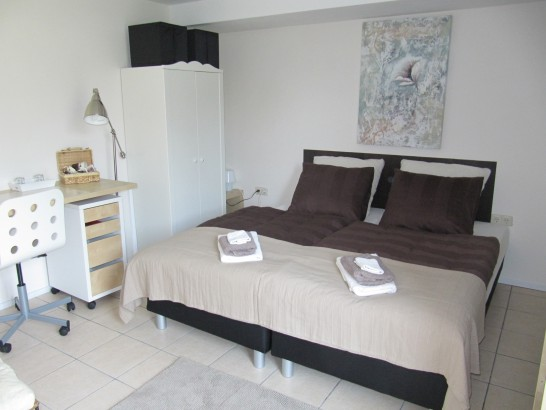 bed and breakfast chambre d 39 hotes bio beesel in beesel