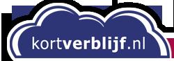 Bed and breakfast boeken? Ga naar www.kortverblijf.nl